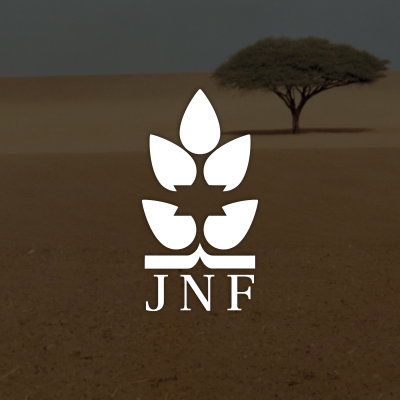 JNF Nederland