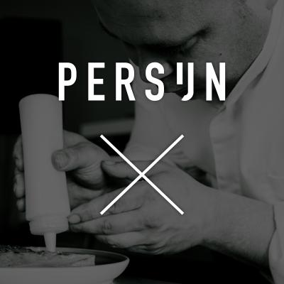 Persijn