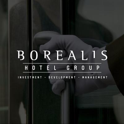 Borealis Hotel Group