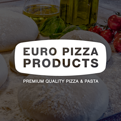 Euro Pizza Products
