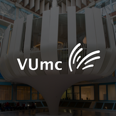 VUmc Alzheimercentrum