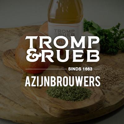 Tromp & Rueb