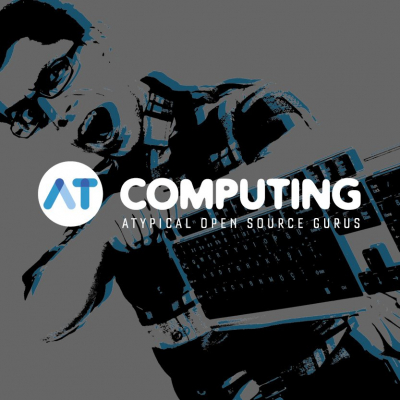 AT Computing